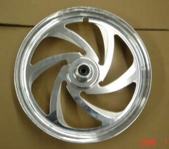 Used Wheels For Sale >> Used Motorcycle Wheels For Sale